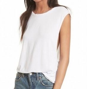 Free People The It Muscle Shirt